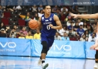 Ateneo climbs to 11-0, claims twice-to-beat advantage-thumbnail26