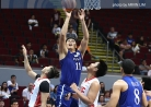 Ateneo climbs to 11-0, claims twice-to-beat advantage-thumbnail27