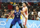 Ateneo climbs to 11-0, claims twice-to-beat advantage-thumbnail28