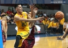 UP comes back from the dead to stun FEU, stay in contention-thumbnail0