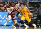 UP comes back from the dead to stun FEU, stay in contention-thumbnail8