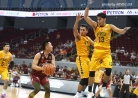 UP comes back from the dead to stun FEU, stay in contention-thumbnail13