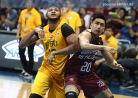 UP comes back from the dead to stun FEU, stay in contention-thumbnail23