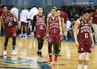 UP comes back from the dead to stun FEU, stay in contention-thumbnail26