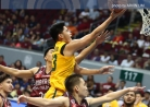 UP comes back from the dead to stun FEU, stay in contention-thumbnail27