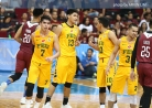 UP comes back from the dead to stun FEU, stay in contention-thumbnail30