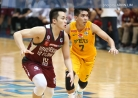 UP comes back from the dead to stun FEU, stay in contention-thumbnail31