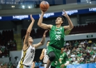 Green Archers give tamed Tigers another brutal beating-thumbnail0