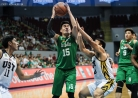 Green Archers give tamed Tigers another brutal beating-thumbnail1