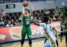 Green Archers give tamed Tigers another brutal beating-thumbnail2
