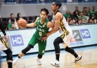 Green Archers give tamed Tigers another brutal beating-thumbnail3