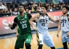 Green Archers give tamed Tigers another brutal beating-thumbnail4