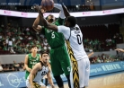 Green Archers give tamed Tigers another brutal beating-thumbnail5