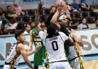 Green Archers give tamed Tigers another brutal beating-thumbnail6