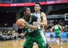 Green Archers give tamed Tigers another brutal beating-thumbnail7
