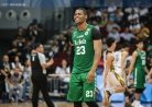 Green Archers give tamed Tigers another brutal beating-thumbnail8