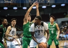 Green Archers give tamed Tigers another brutal beating-thumbnail9