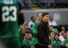 Green Archers give tamed Tigers another brutal beating-thumbnail10