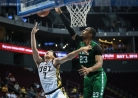 Green Archers give tamed Tigers another brutal beating-thumbnail11