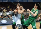 Green Archers give tamed Tigers another brutal beating-thumbnail12