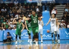 Green Archers give tamed Tigers another brutal beating-thumbnail13
