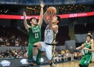 Green Archers give tamed Tigers another brutal beating-thumbnail14
