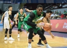 Green Archers give tamed Tigers another brutal beating-thumbnail15