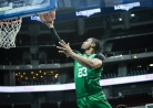 Green Archers give tamed Tigers another brutal beating-thumbnail16