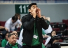 Green Archers give tamed Tigers another brutal beating-thumbnail17