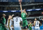 Green Archers give tamed Tigers another brutal beating-thumbnail18
