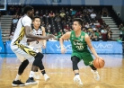 Green Archers give tamed Tigers another brutal beating-thumbnail19