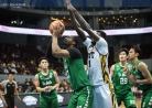 Green Archers give tamed Tigers another brutal beating-thumbnail20