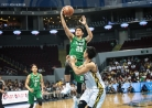 Green Archers give tamed Tigers another brutal beating-thumbnail21