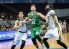 Green Archers give tamed Tigers another brutal beating-thumbnail22