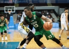 Green Archers give tamed Tigers another brutal beating-thumbnail24