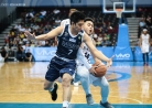Adamson stays perched at third after routing NU-thumbnail1
