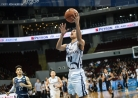 Adamson stays perched at third after routing NU-thumbnail2