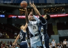 Adamson stays perched at third after routing NU-thumbnail3