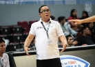 Adamson stays perched at third after routing NU-thumbnail4