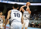 Adamson stays perched at third after routing NU-thumbnail5