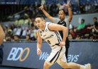 Adamson stays perched at third after routing NU-thumbnail6