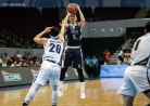 Adamson stays perched at third after routing NU-thumbnail8