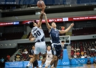 Adamson stays perched at third after routing NU-thumbnail9