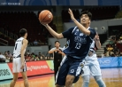 Adamson stays perched at third after routing NU-thumbnail10