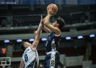 Adamson stays perched at third after routing NU-thumbnail11