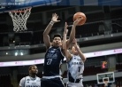 Adamson stays perched at third after routing NU-thumbnail13