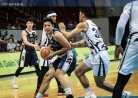 Adamson stays perched at third after routing NU-thumbnail14