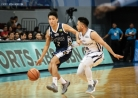 Adamson stays perched at third after routing NU-thumbnail15