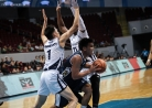 Adamson stays perched at third after routing NU-thumbnail16