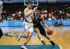 Adamson stays perched at third after routing NU-thumbnail17
